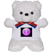 CP_teddy_bear