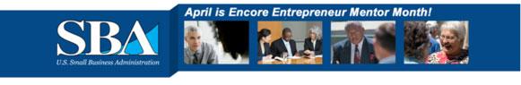 encore-entrepreneur-month